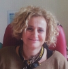 Cristiana Barghini