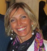 Paola Cacciatori