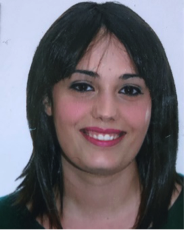 Loredana Guarino
