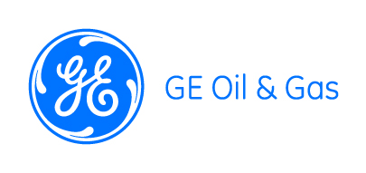 ge oil e gas