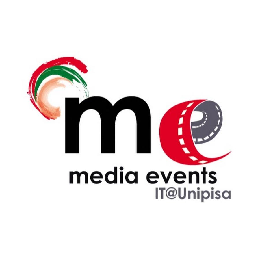 MediaEventi @Unipisa