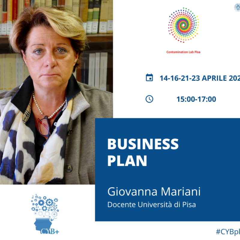 grafica relatori cybplus 2020 – mariani