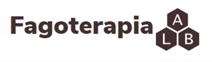 fagoterapia