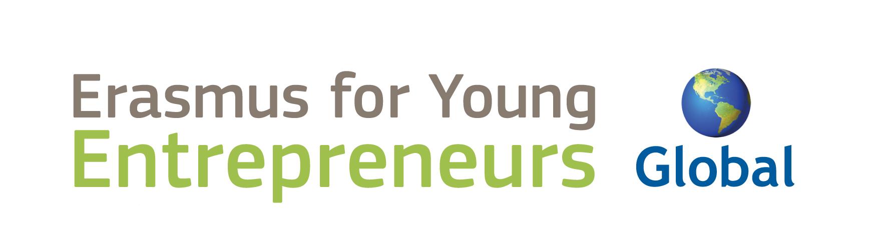 'Erasmus for Young Entrepreneurs Global': una opportunità di scambio per giovani imprenditori
