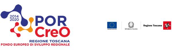 Dalla Regione Toscana contributi per creare nuove imprese e per start up