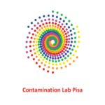Contamination Lab Pisa_PhD+